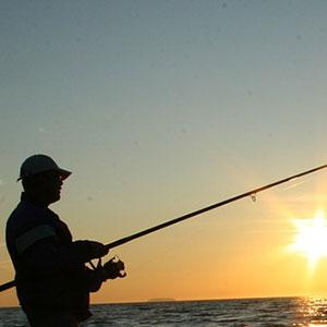 InfinityDhiffushi-Activity-Night-Fishing.jpg