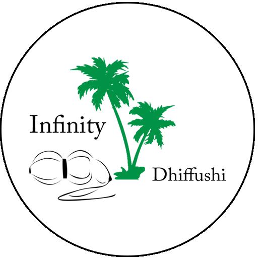 infinitydhiffushi.com