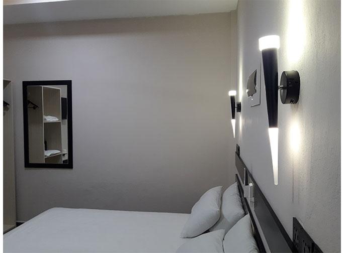 infinitydhiffushi.com-Standard-Room-pic-2.1